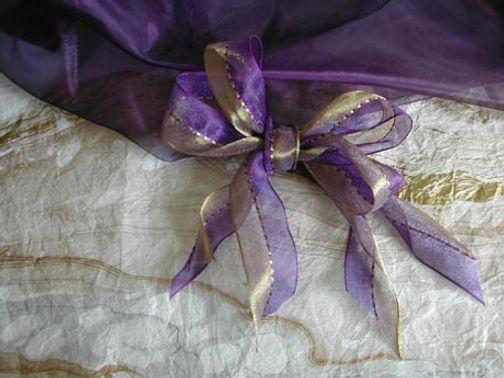 SE_purplegimp_600.jpg