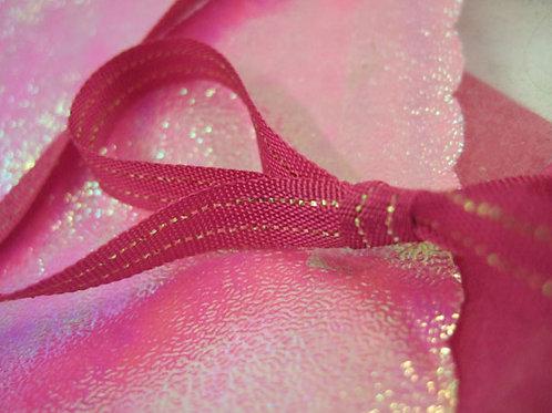 Soft Knit Dazzle Pink