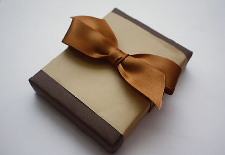 Bronze-Satin-Ribbon (1).jpg