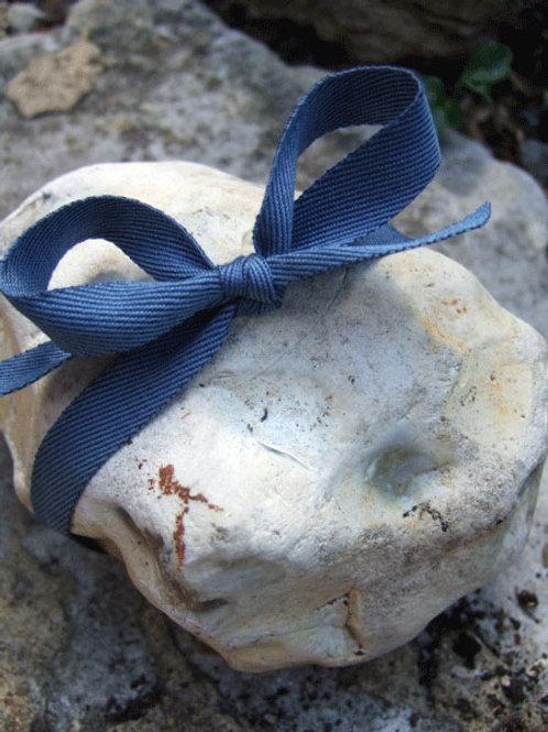 Arizona Blue Denim Ribbon