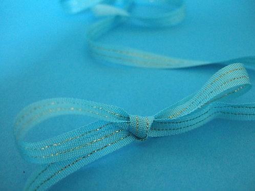 Soft Knit Dazzle Turquoise