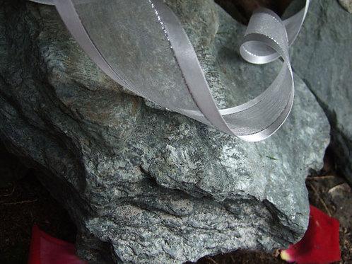 Interlude Silver / Silver