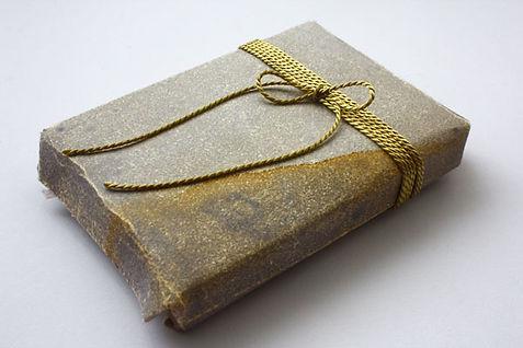 2mm-Pale-Gold-Rayon-Cord.jpg