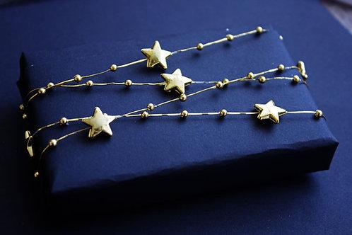 Constellation Gold