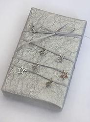 Silver-Stars-600web.jpg