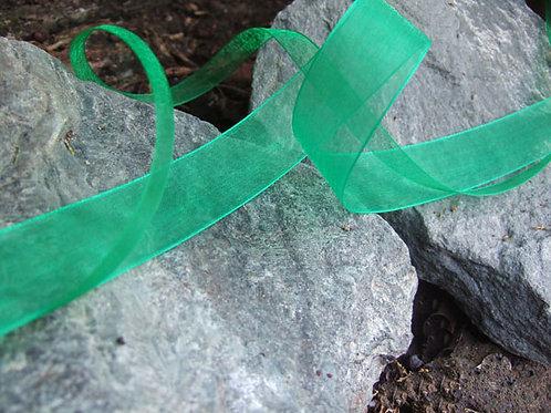 Sheer Emerald