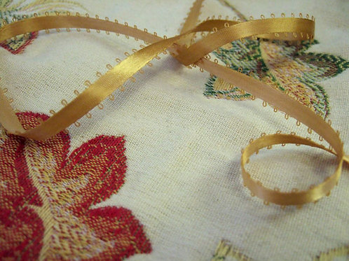 Picot Old Gold