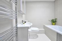 Kitchen and Bath Remodeling | Riordan Constructio | Marblehead, MA