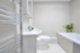 Bathroom Remodeling in Cottage Grove MN