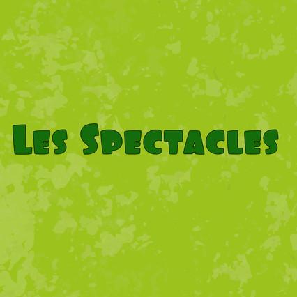 spectacle.jpg