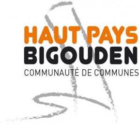Communaute-de-Communes-du-Haut-Pays-Bigo