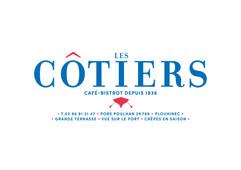 BARLESCOTIERS_logo+adresse.jpg