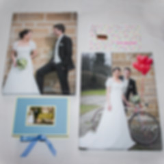 Fotografie für Verlobung und Hochzeit in Albstadt