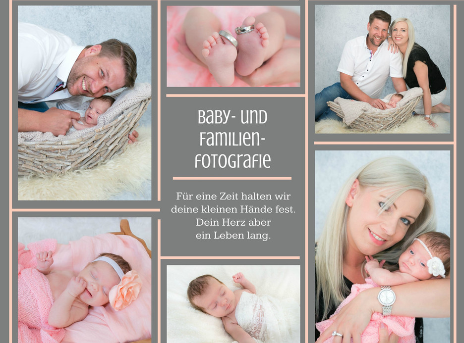 Babyfotografie Bitz.jpg