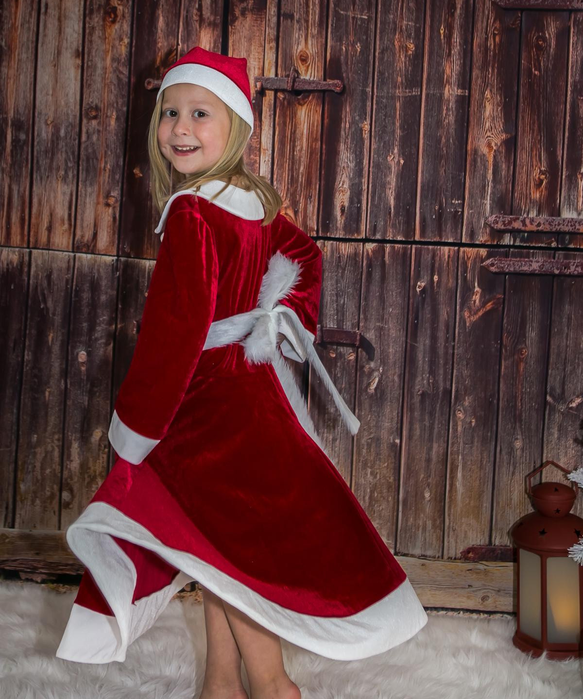 weihnachts_fotoshootings (6)