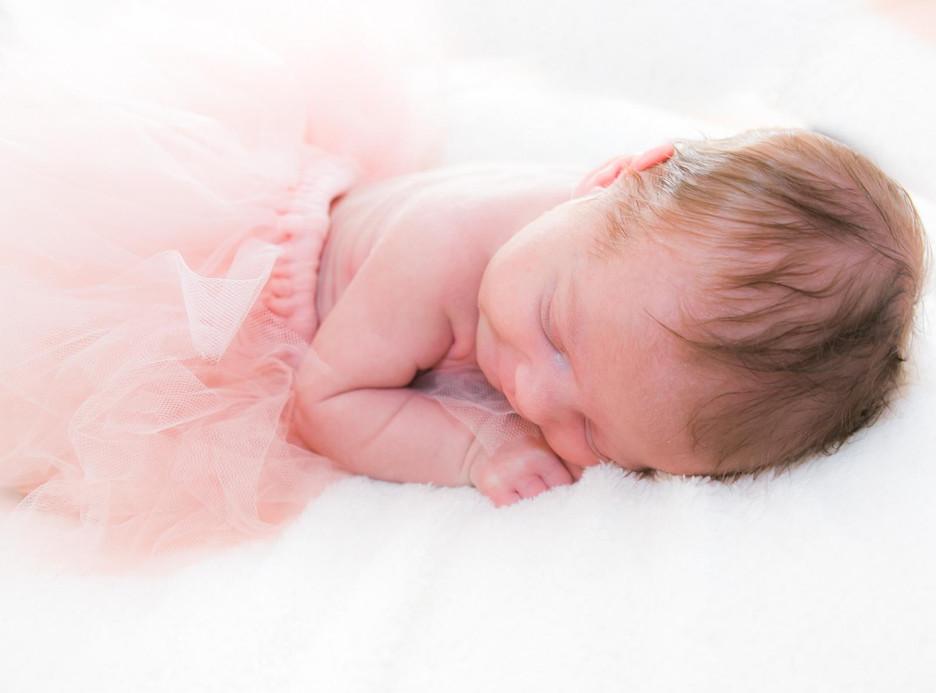 Neugeborenenfotografie Albstadt