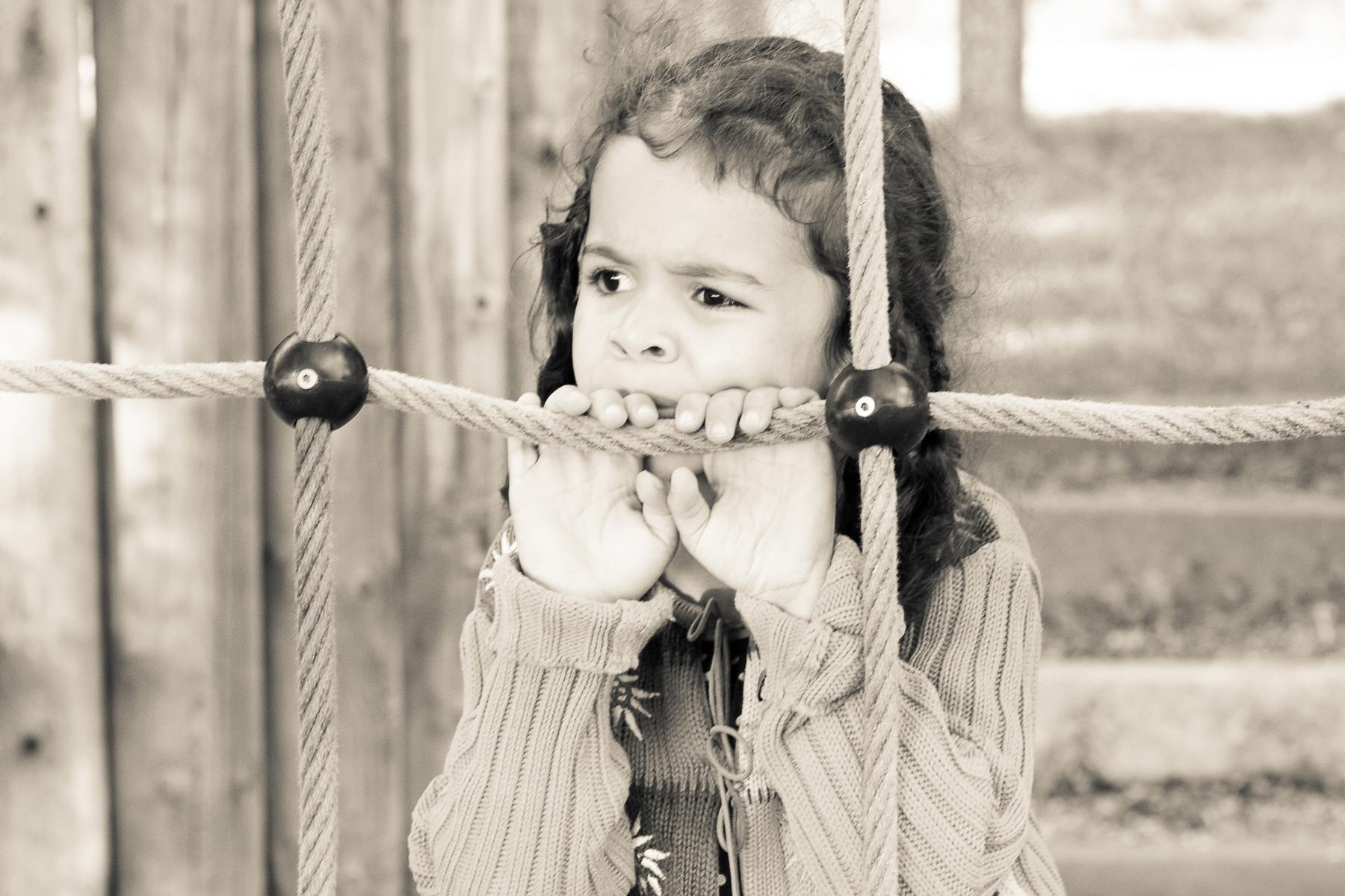 Kindergartenfotografie Albstadt