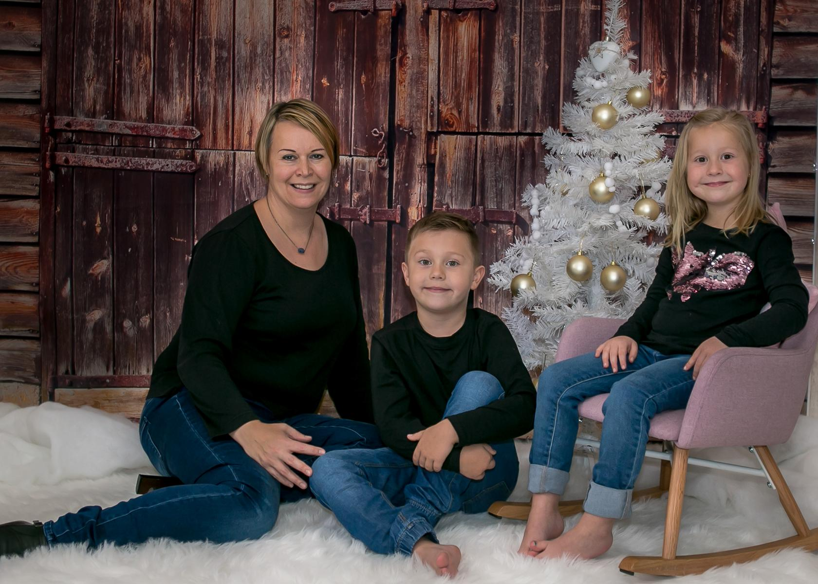 weihnachts_fotoshootings (5)