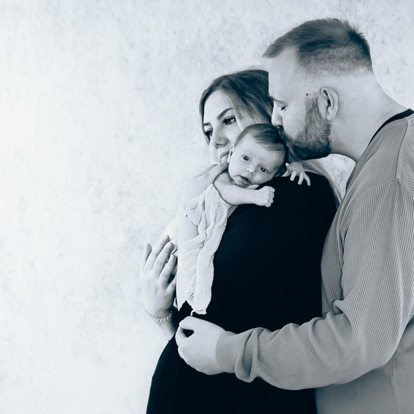 neugeborenenfotografie albstadt (9)