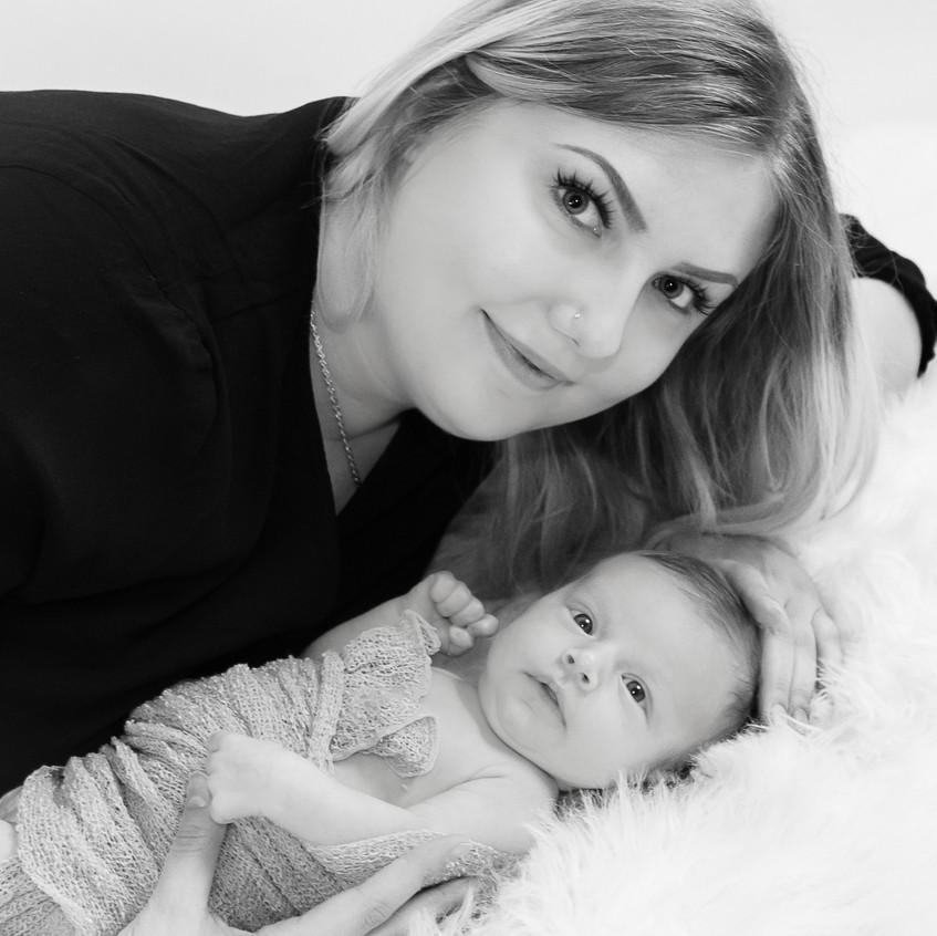 neugeborenenfotografie albstadt (6)