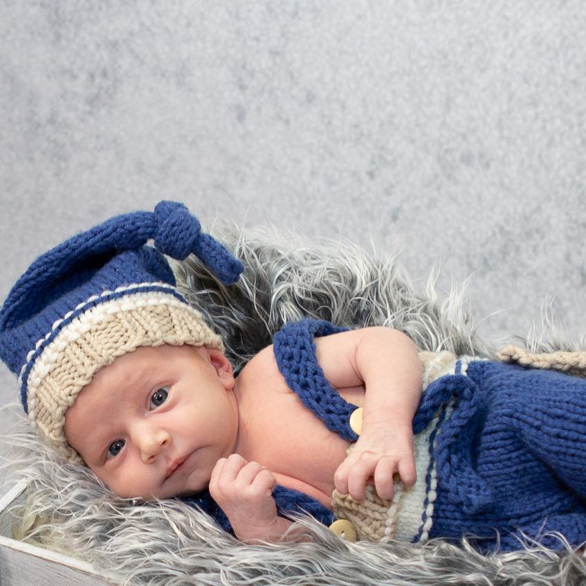 neugeborenenfotografie albstadt (5)