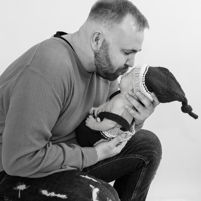 neugeborenenfotografie albstadt (4)