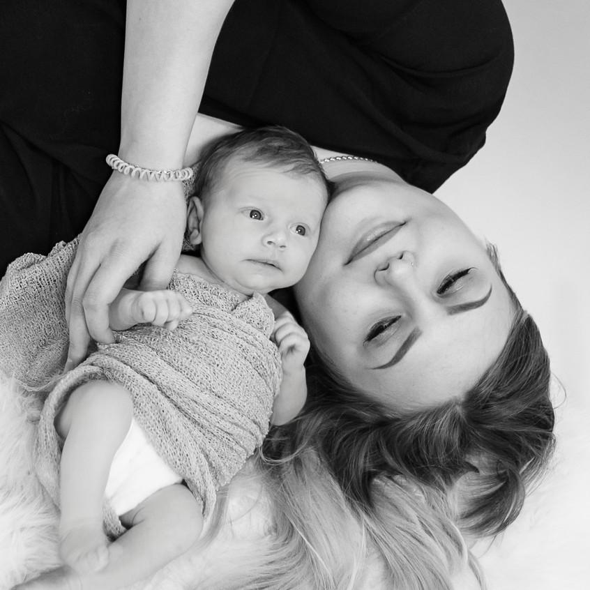 neugeborenenfotografie albstadt (7)