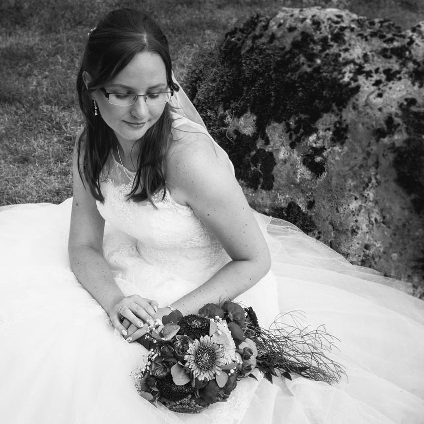 Hochzeitafotografie Meßstetten