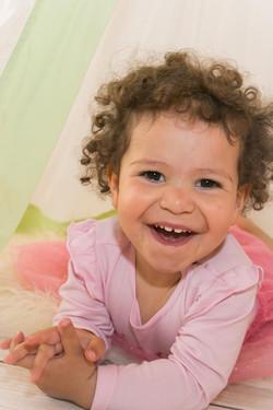 Babyfotografie & Kinderfotografie