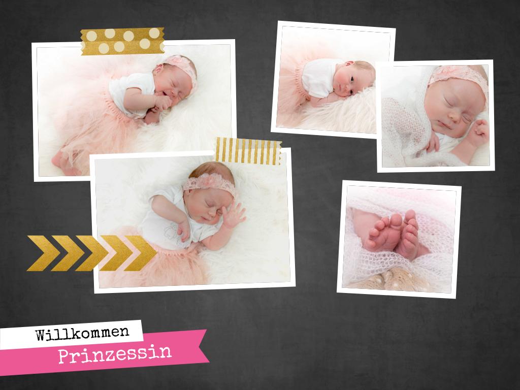 babyfotografie albstadt_bitz