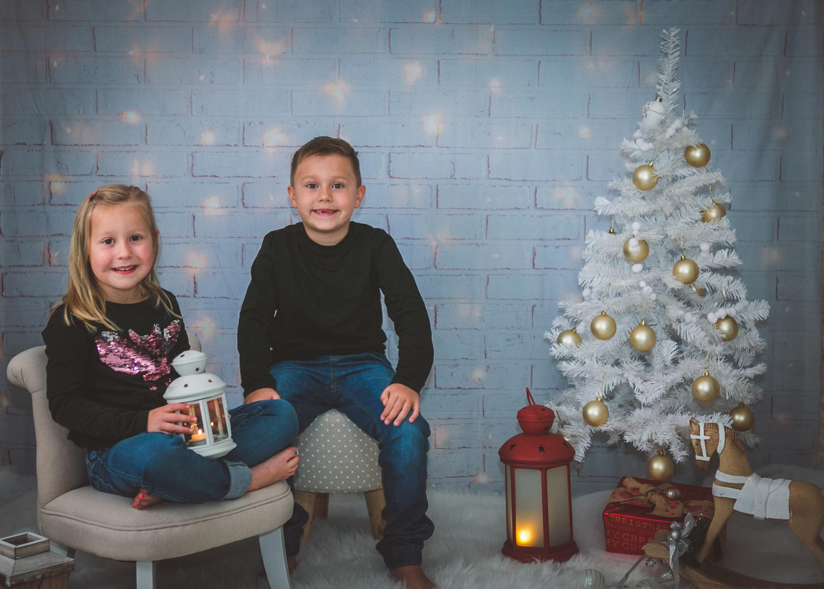 weihnachts_fotoshootings (1)