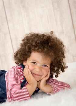 Kinderfotos Albstadt