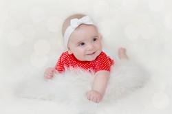 Babyfotografie Albstadt, Bitz