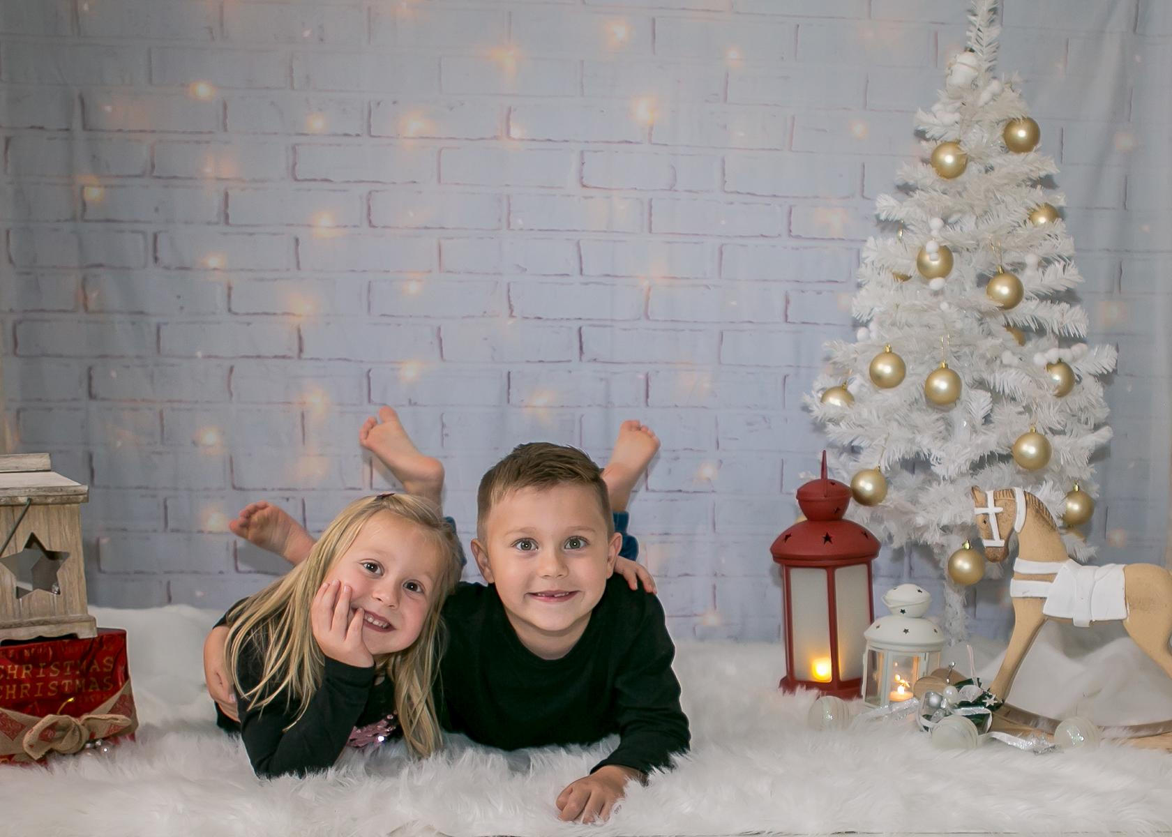 weihnachts_fotoshootings (3)
