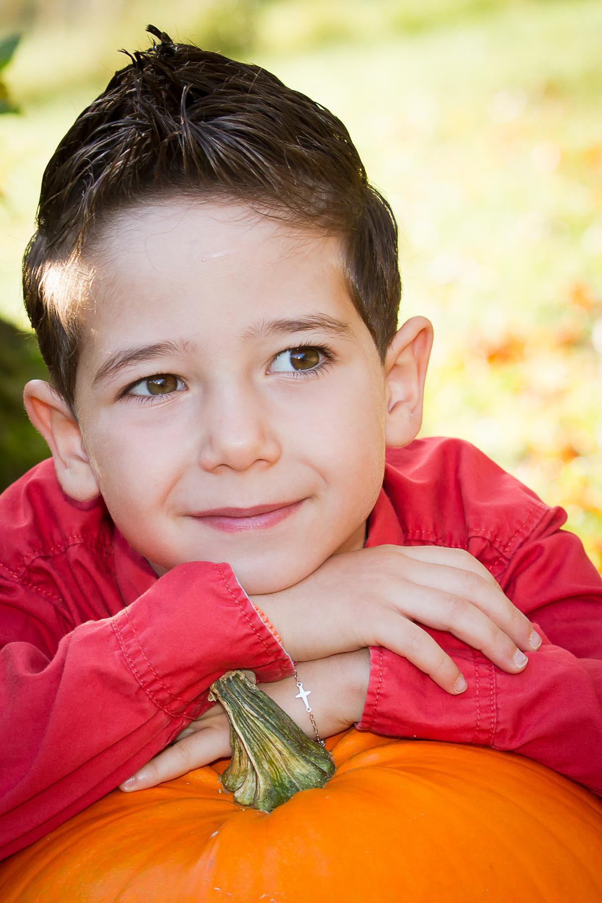 kindergartenfotografie albstadt_c.JPG