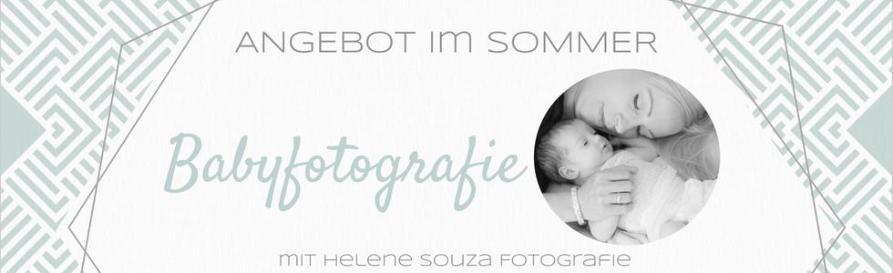 Aktion Babyfotografie Albstadt.jpg