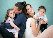 Familienfotografie Albstadt