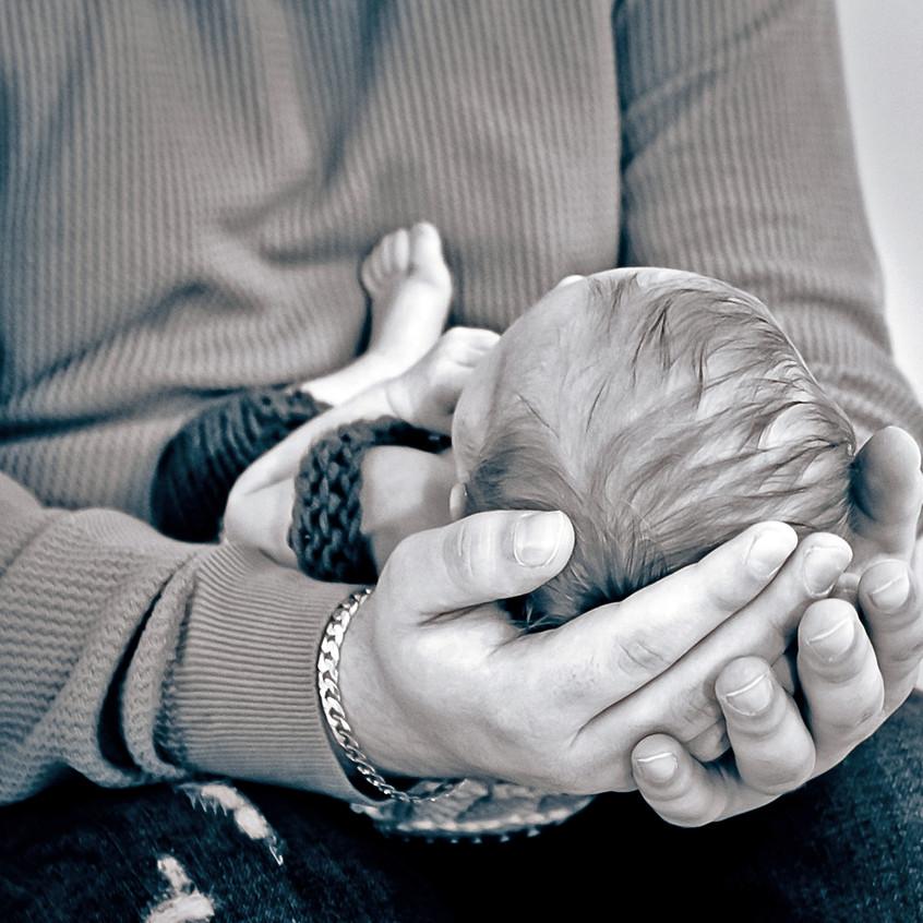 neugeborenenfotografie albstadt (3)