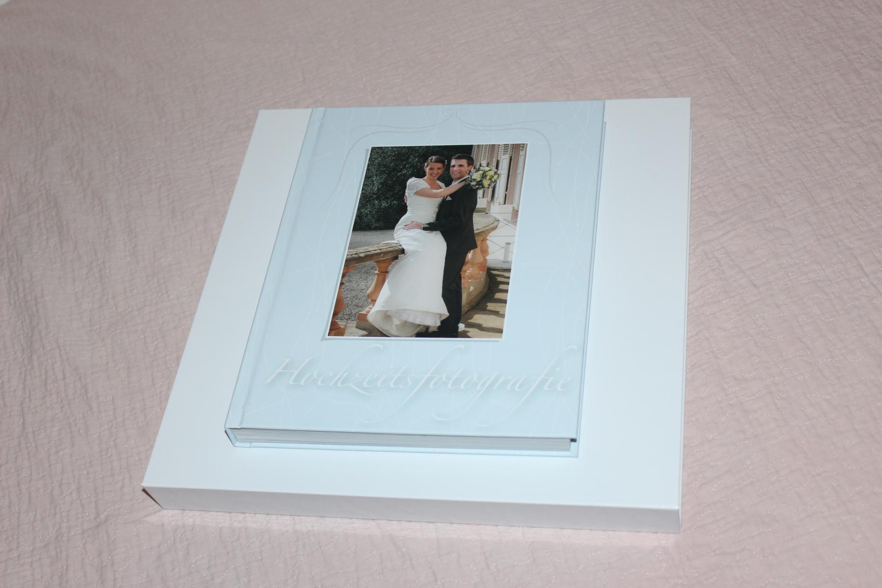 Hochzeitsfotografie Albstadt