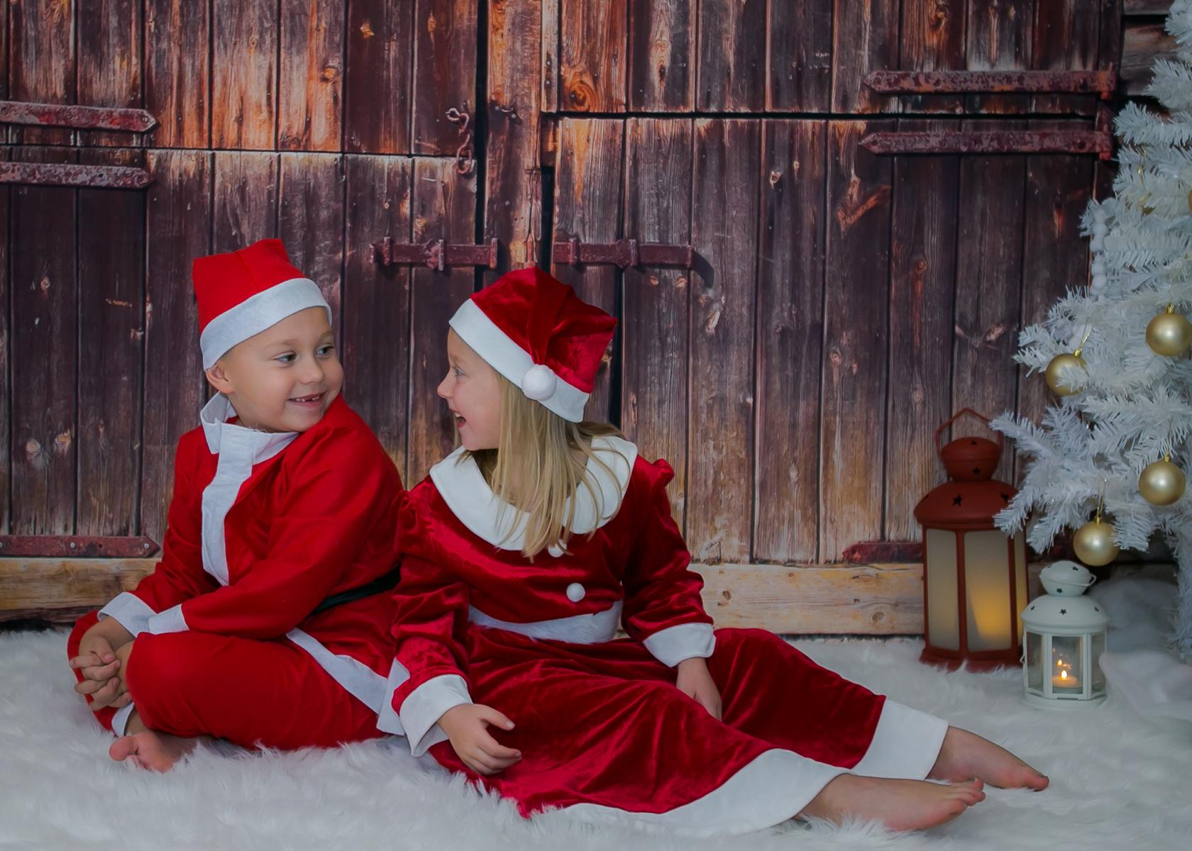 weihnachts_fotoshootings (7)