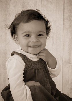 Babyfotografie Bitz