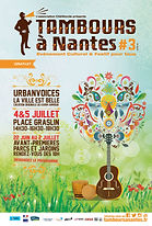 Affiche TAMBOURS a Nantes.jpg