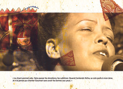 CARNET UV page 15 aicha2