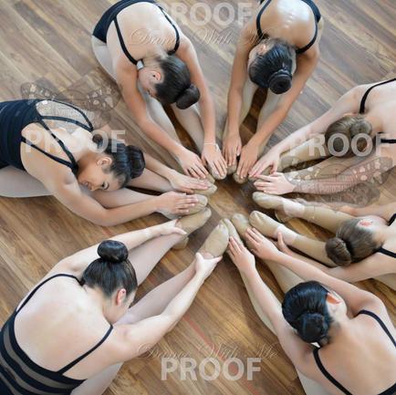 Bayonne Dance Studio Photos