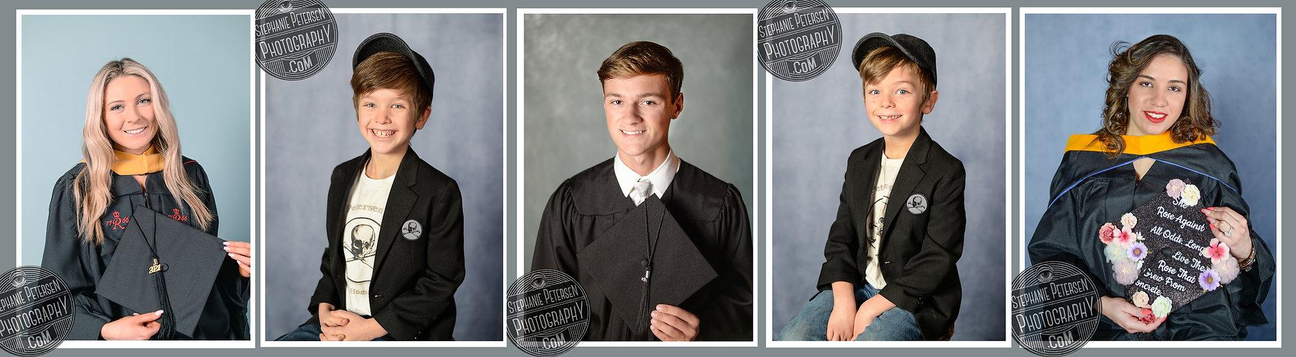 School Photos!