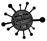 Stephanie Petersen Photography Covid-19