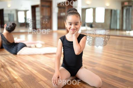 Bayonne Dance Studio Photographs!