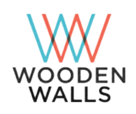 Wooden Walls Project