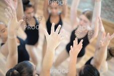Bayonne Dance Studio Photos!