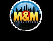 M&MLogoBlue2.png
